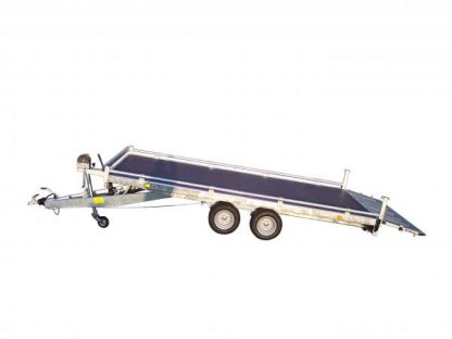 Flatbed 32650
