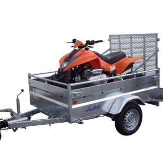 Lider Robust 32390 Optional Accessories
