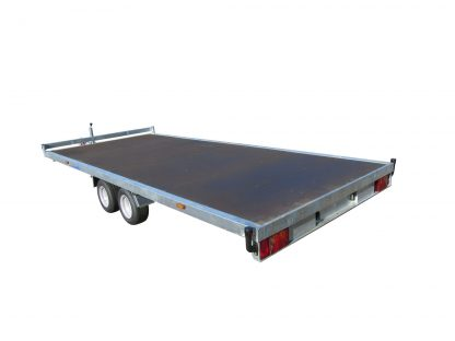 Flatbed 32670