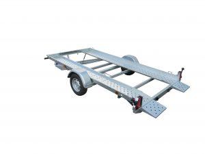 Car Transporter 39750