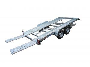 Car Transporter 39760