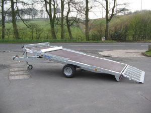 6346634 lider trailer