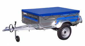 camping trailer cover