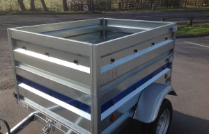 saragos-extensions for trailer