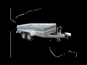 38398 Lider trailer