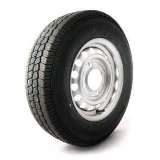 "13"" Wheels"
