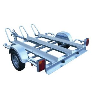 29420 GW 750Kg up to 3 Rails or wood floor
