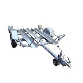 39401 GW 750Kg 1 or 2 Rails